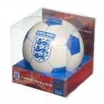 England AUTHENTIC PRODUCT GREAT GIFT FOR THE FAN