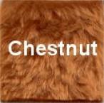 Chestnut 50x75cm