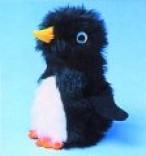 Baby Penguin 6 inch
