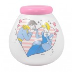 Cinderella Pot of Dreams