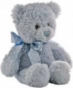Yummy Blue Bear 12in by Aurora