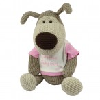 Boofle - Gorgeous Baby Girl Bear