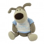 Boofle - Gorgeous Baby Boy Bear