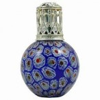 Premium Fragrance Lamp Large - Flower Power