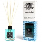 Heavenly Musk-Reed Diffuser