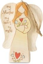 Heavenly Woods Angel-Mother