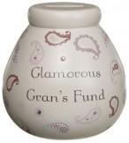 Glamorous Gran Fund