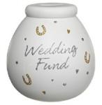 Giant Wedding Fund