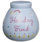 Holiday Fund - Standard Size