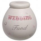 Giant Wedding Fund - New Style