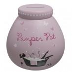 Pamper Pot Spa Day