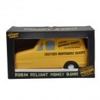 Only Fools and Horses Trotters Independent Money Box