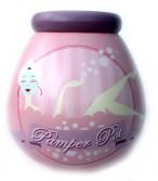 Pot of Dreams Pamper Pot