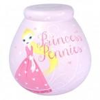 Princess Pennies