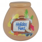 Holiday Fund Tropicano