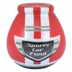 Sports Car Fund Pot of Dreams New Style