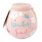 Handbag Fund Pink