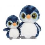 5 inch Penguin By Aurora