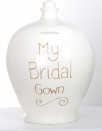 Terramundi My Bridal Gown
