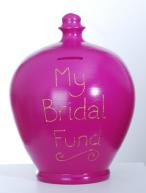 Terramundi Giant My Bridal Fund