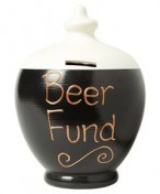 Terramundi: Beer Fund