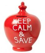 Terramundi: Keep Calm and Save