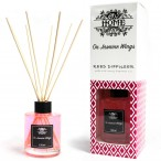 On Jasmine Wings-Reed Diffuser