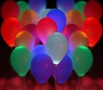 New Fun LED Balloons