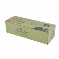 Dads Army - Dominoes