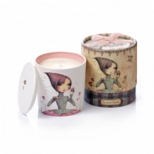 Santoro Scented Candle - If Only