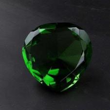 Plain Green Heart
