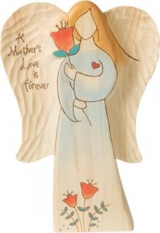 Heavenly Woods Angels - Mothers Love