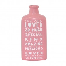 Message On A Bottle - Loved One