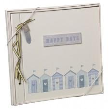 Happy Days Photo Album