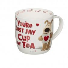 Boofle Mug Just My Cup Of Tea Mug