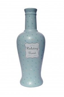 Holiday Fund Bottled Dreams