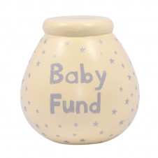 Baby Fund Twinkel Twinkel Little Star
