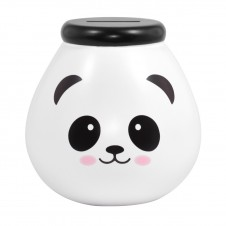 Panda Pot of Dreams