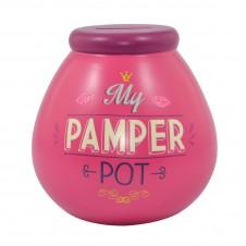 My Pamper Pot Pots of Dreams
