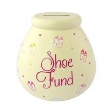 Shoe Fund  New Style