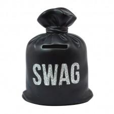 Pot of Dreams Swag Bag
