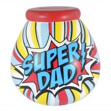 Super Dad Money Pot