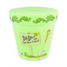 Dads Garden Fund