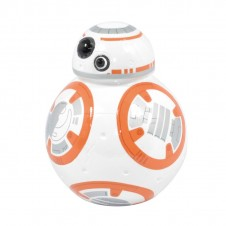Star Wars Episode 7 - BB8 Money Bank