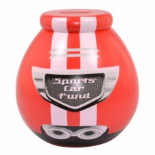 Giant Sports Car Fund Pot of Dreams