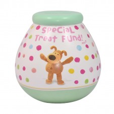 Boofle Special Treat Pot of Dreams