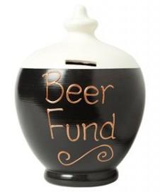 Terramundi: Beer Fund