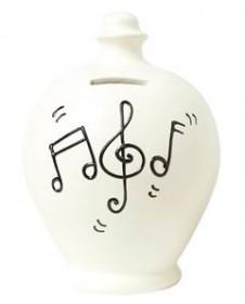 Terramundi:Music Notes