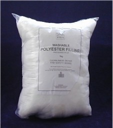 Economical Toy Filling 1kg