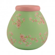 Blossom New Style Pot of Dreams